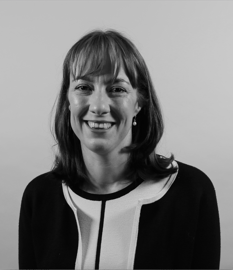 Dr Jennifer Macdonald
