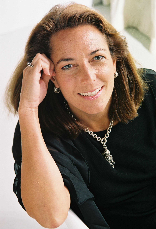 Gina Garrubbo