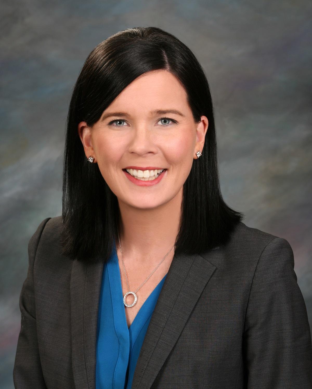 Kari O'Neill