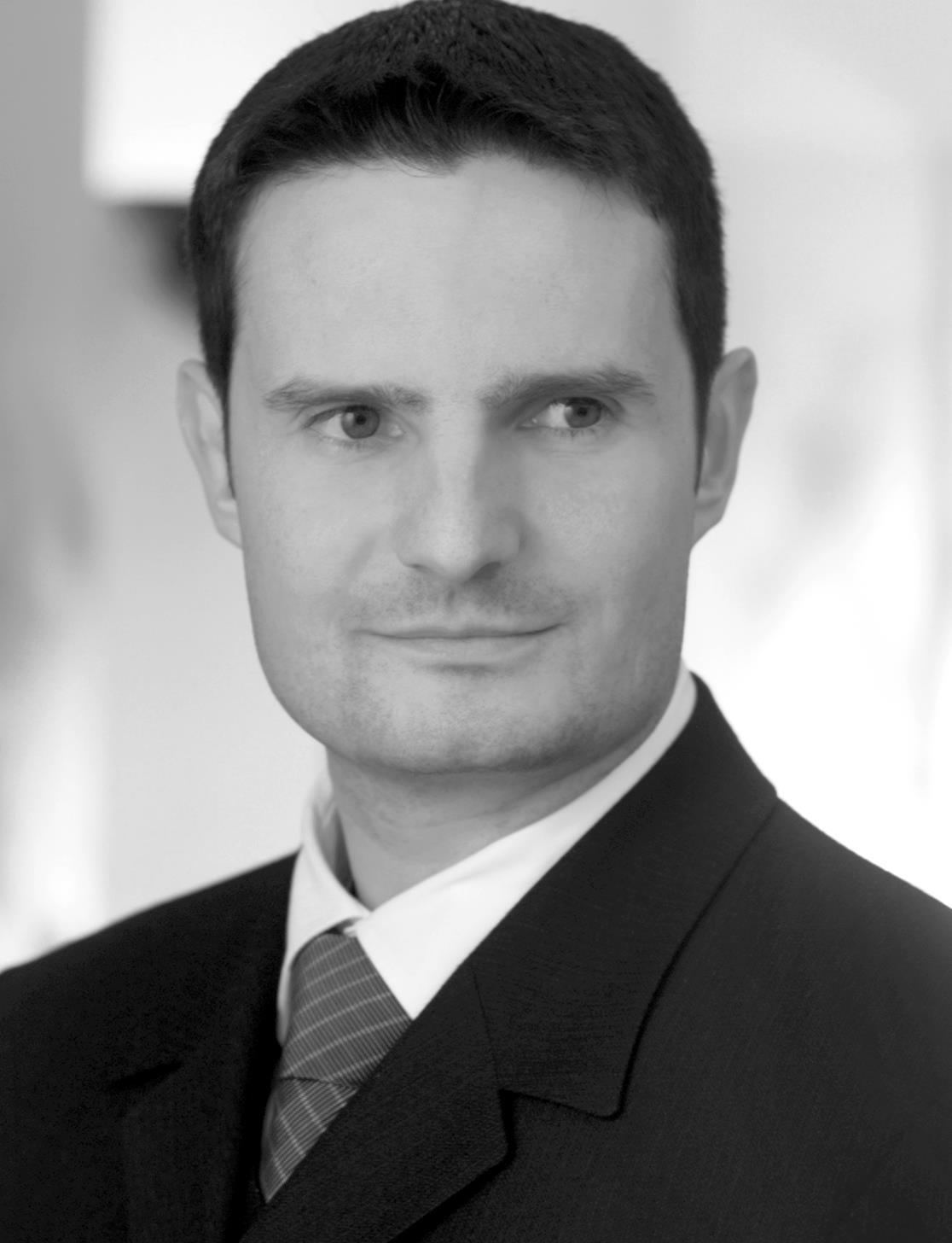 Karl Hornek