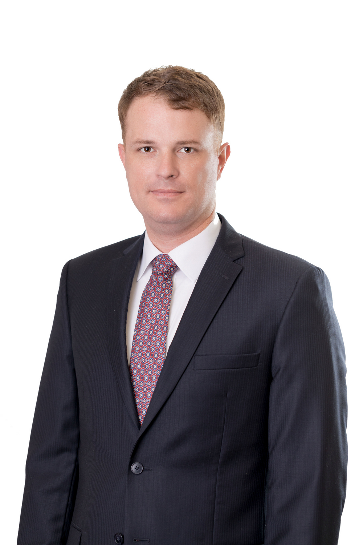 Ryan McAlister