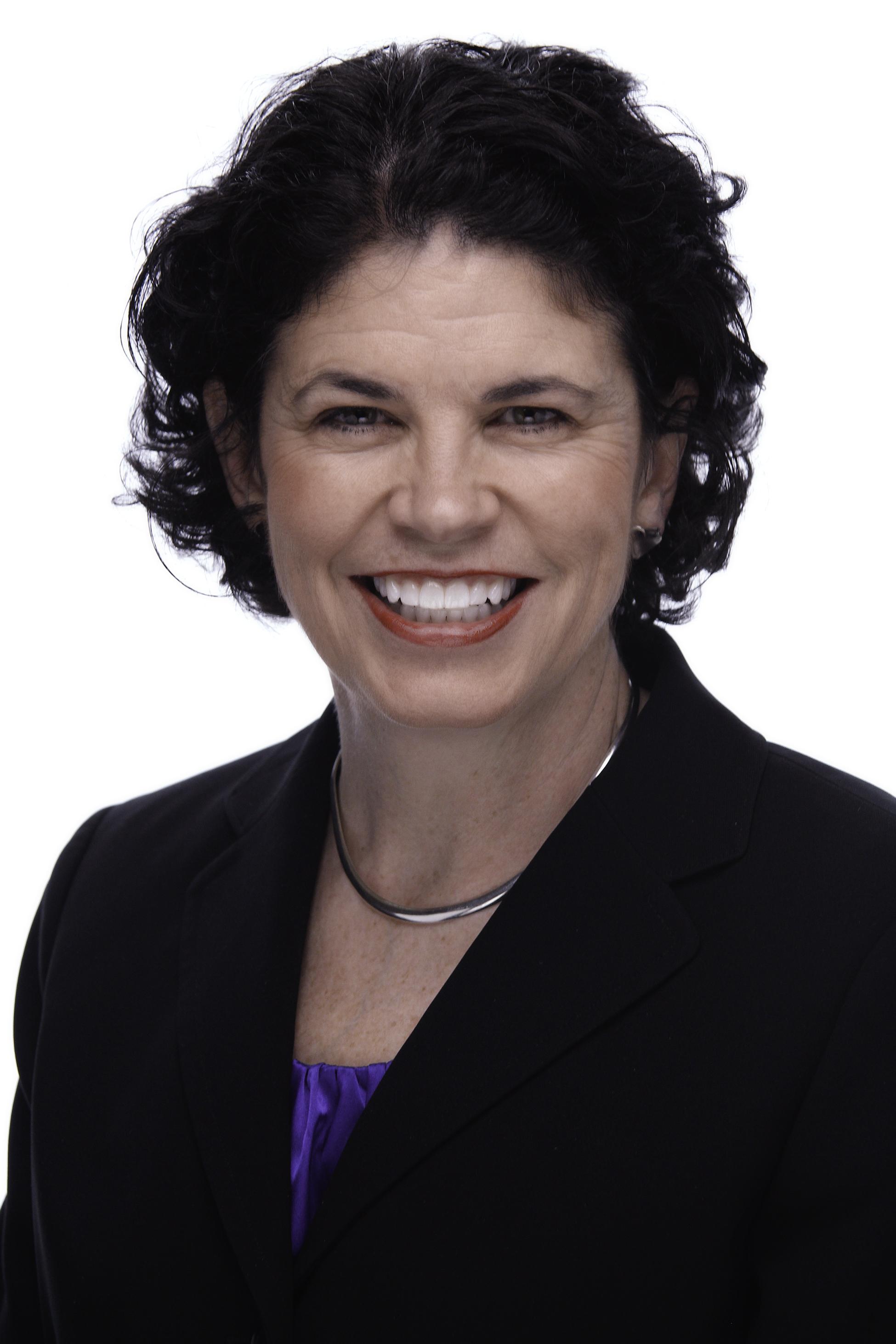 Susan Wingrove
