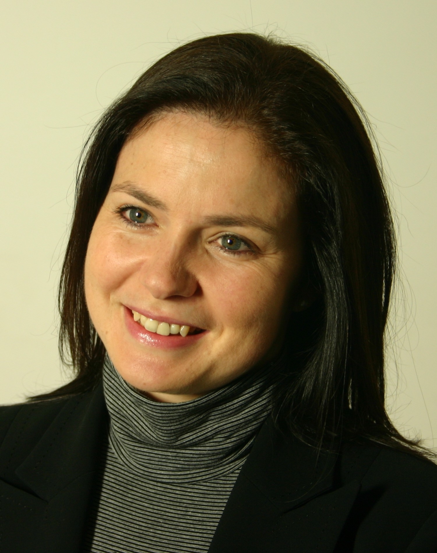 Alexandra Woods