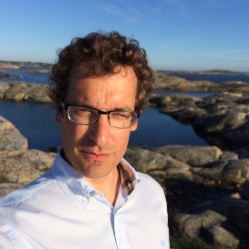 Matteo Nicolich