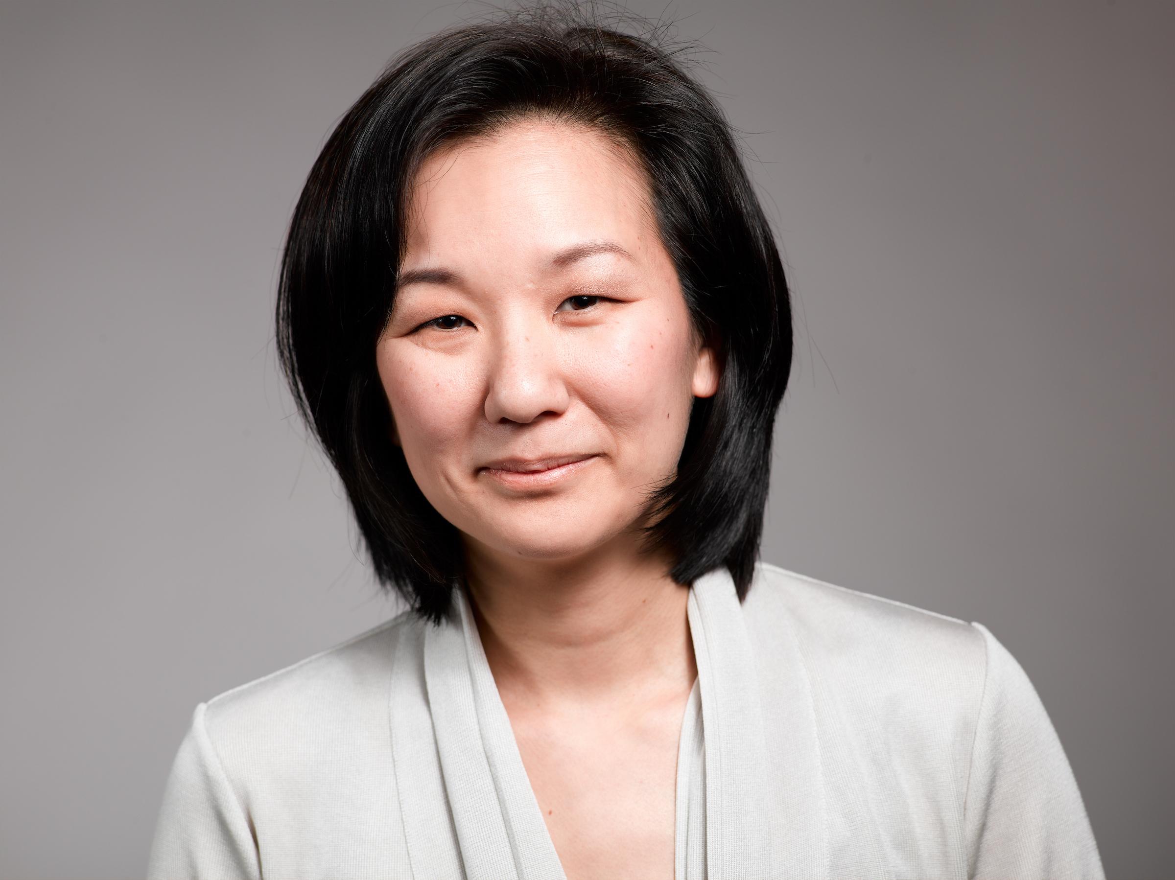 Erin Okuno