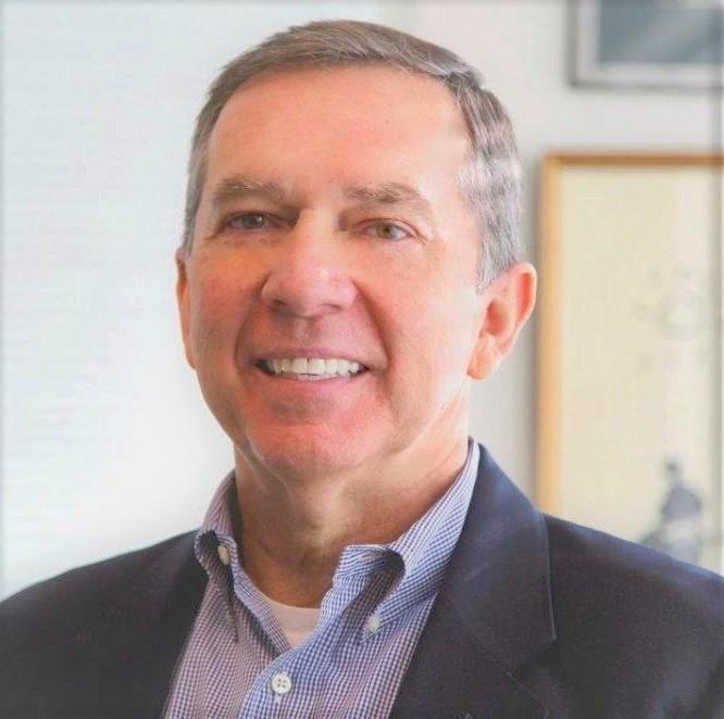 Dr. Ivan Montoya