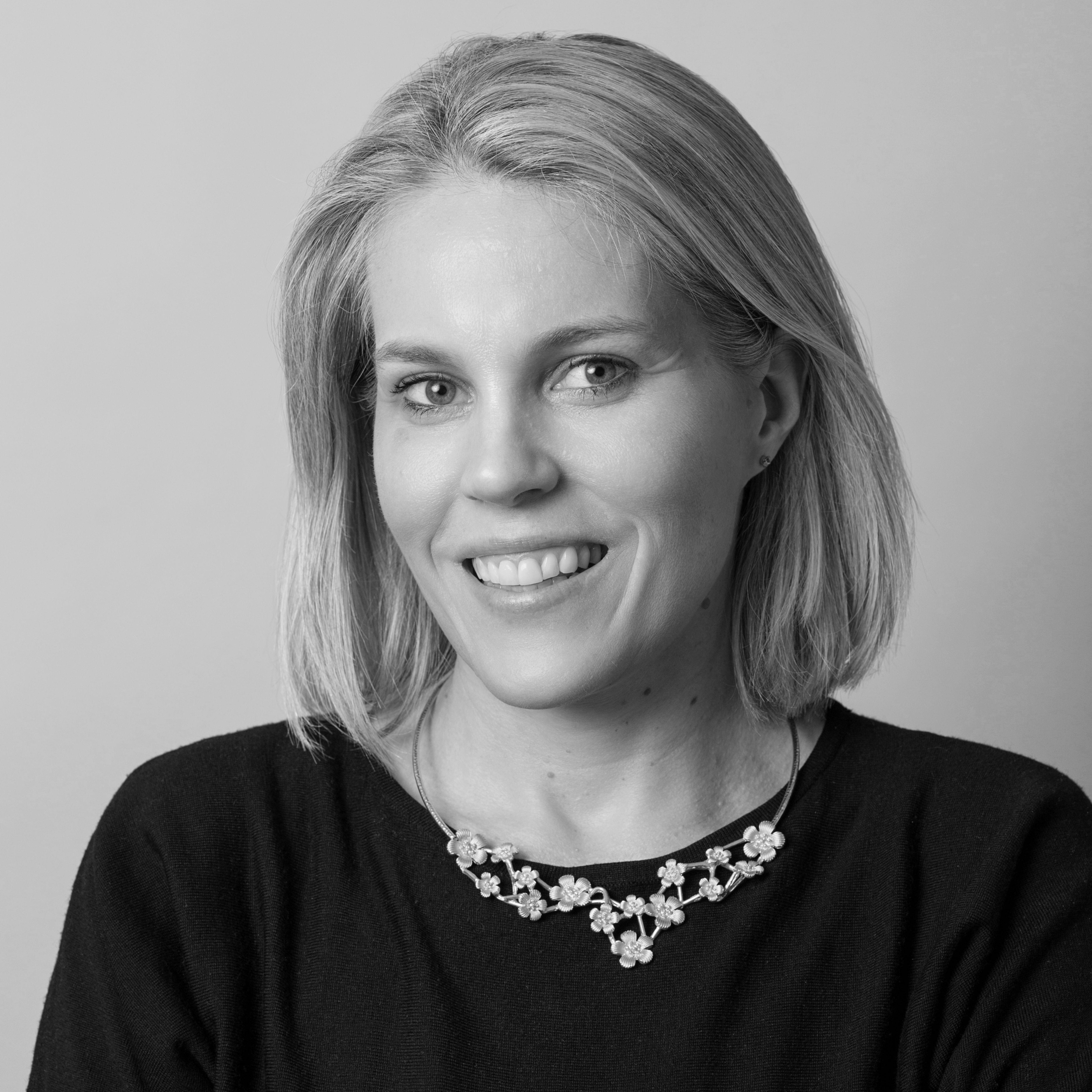 Elizabeth Bramson-Boudreau