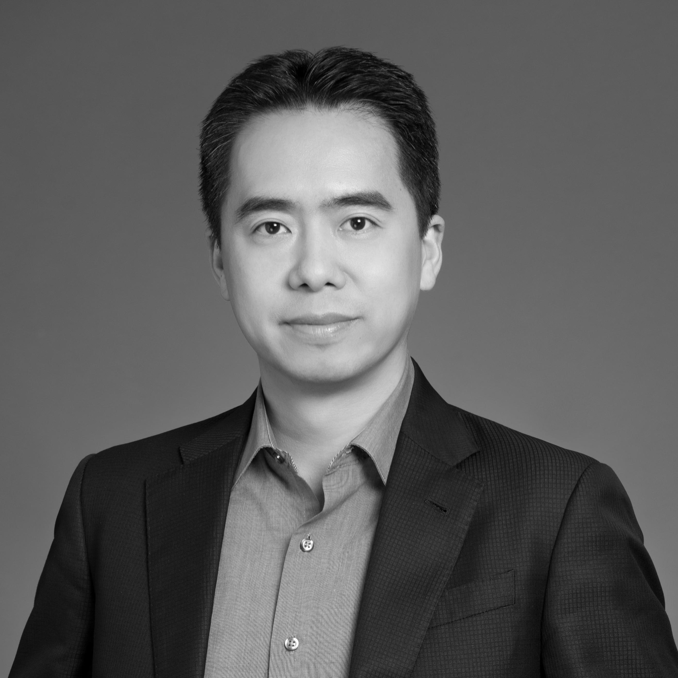 Dongyan Wang