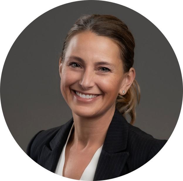 Heather Staples Lavoie