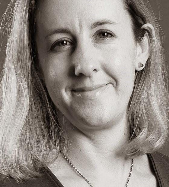 Anna Shiel