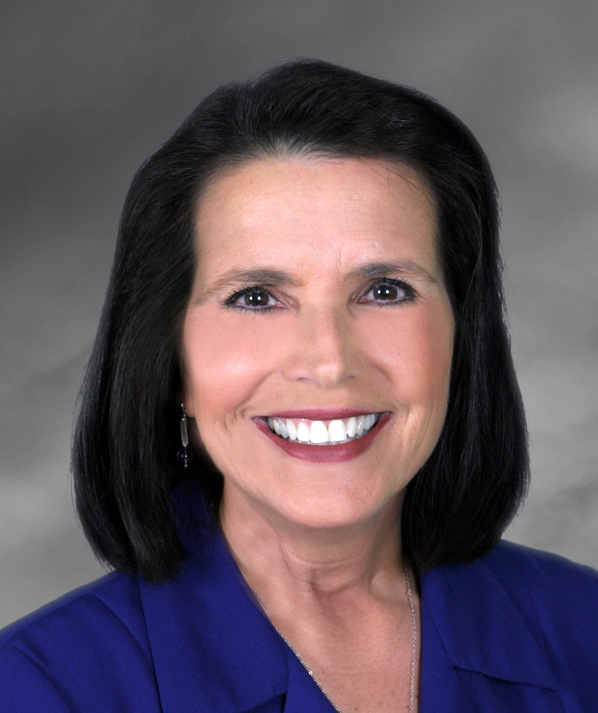 Barbara Alford