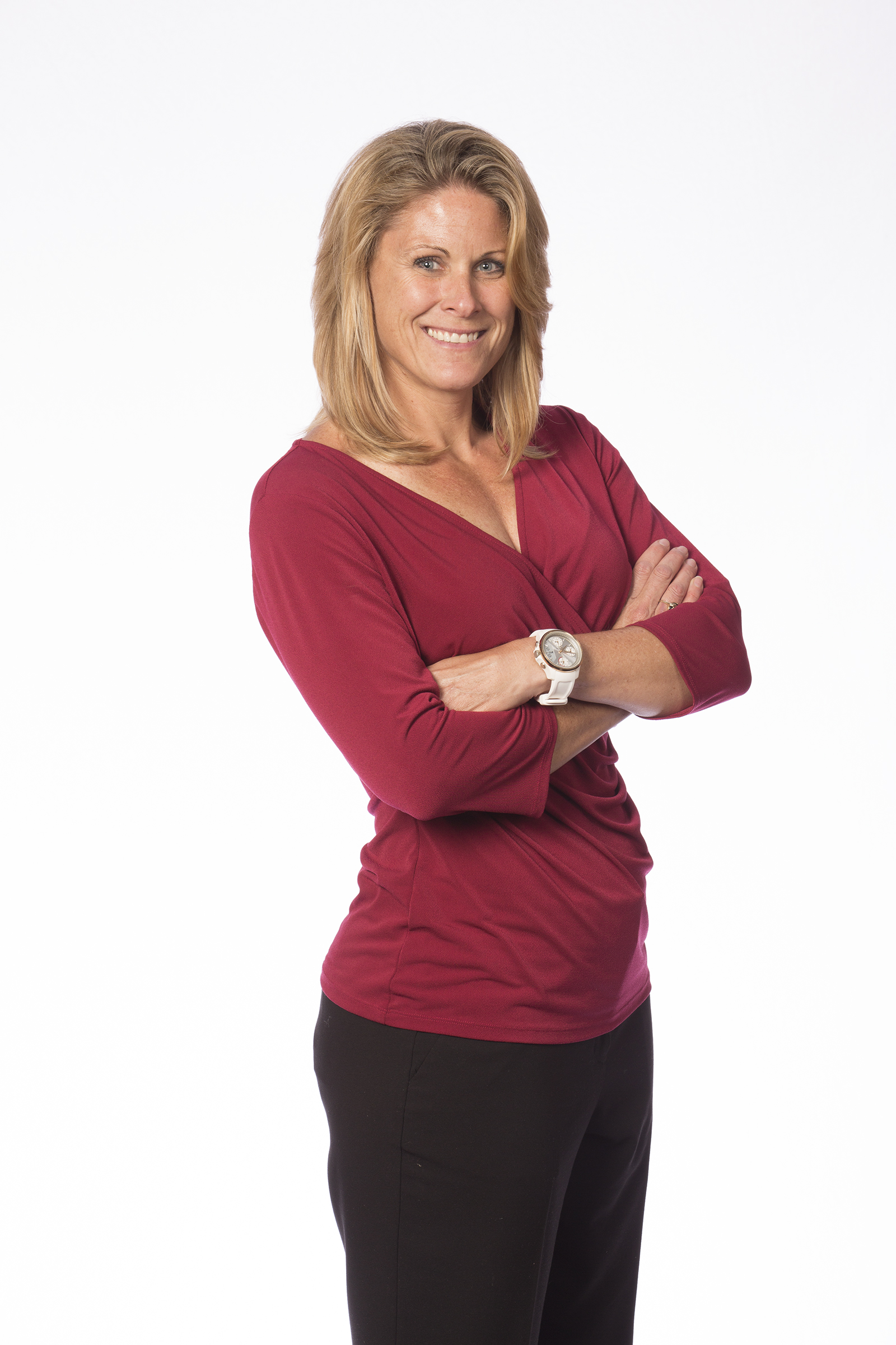 Jennifer Bettiol