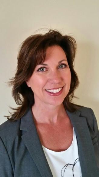 Debra Reuter