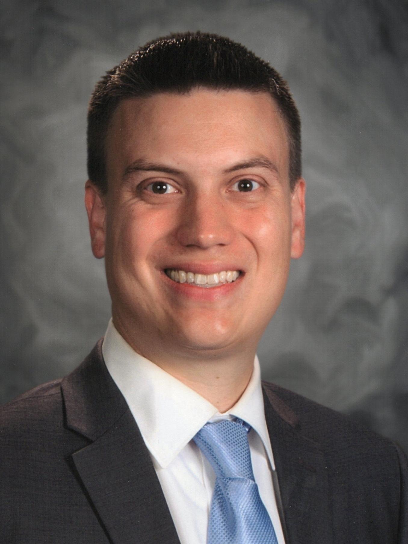 Brian Estrada