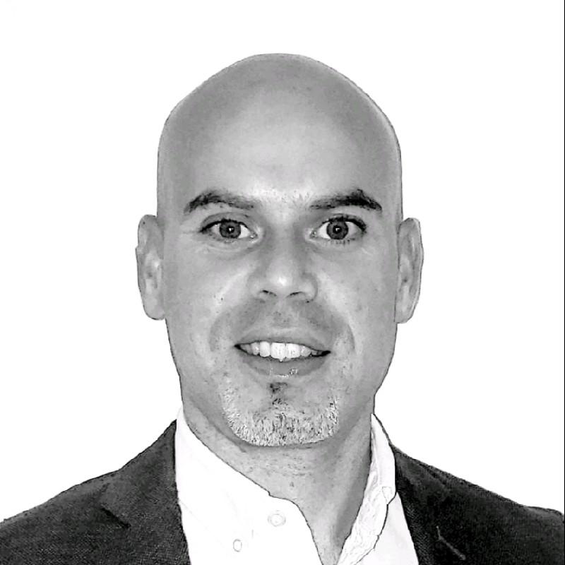 Leonardo Bittan