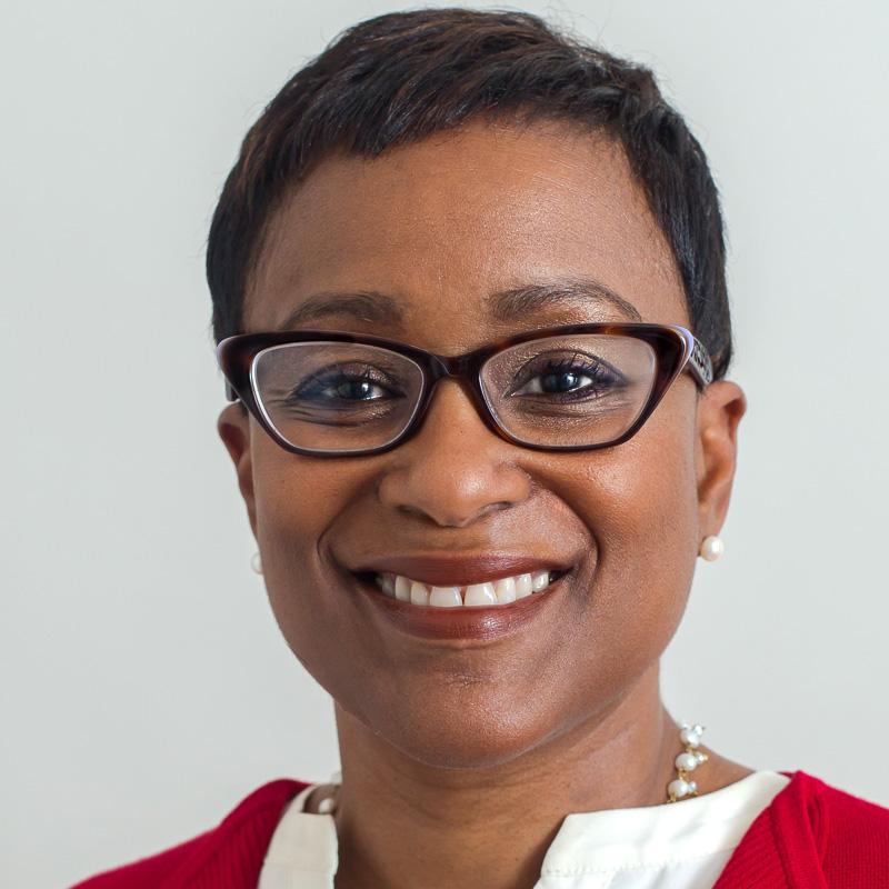 Elena D. Hicks
