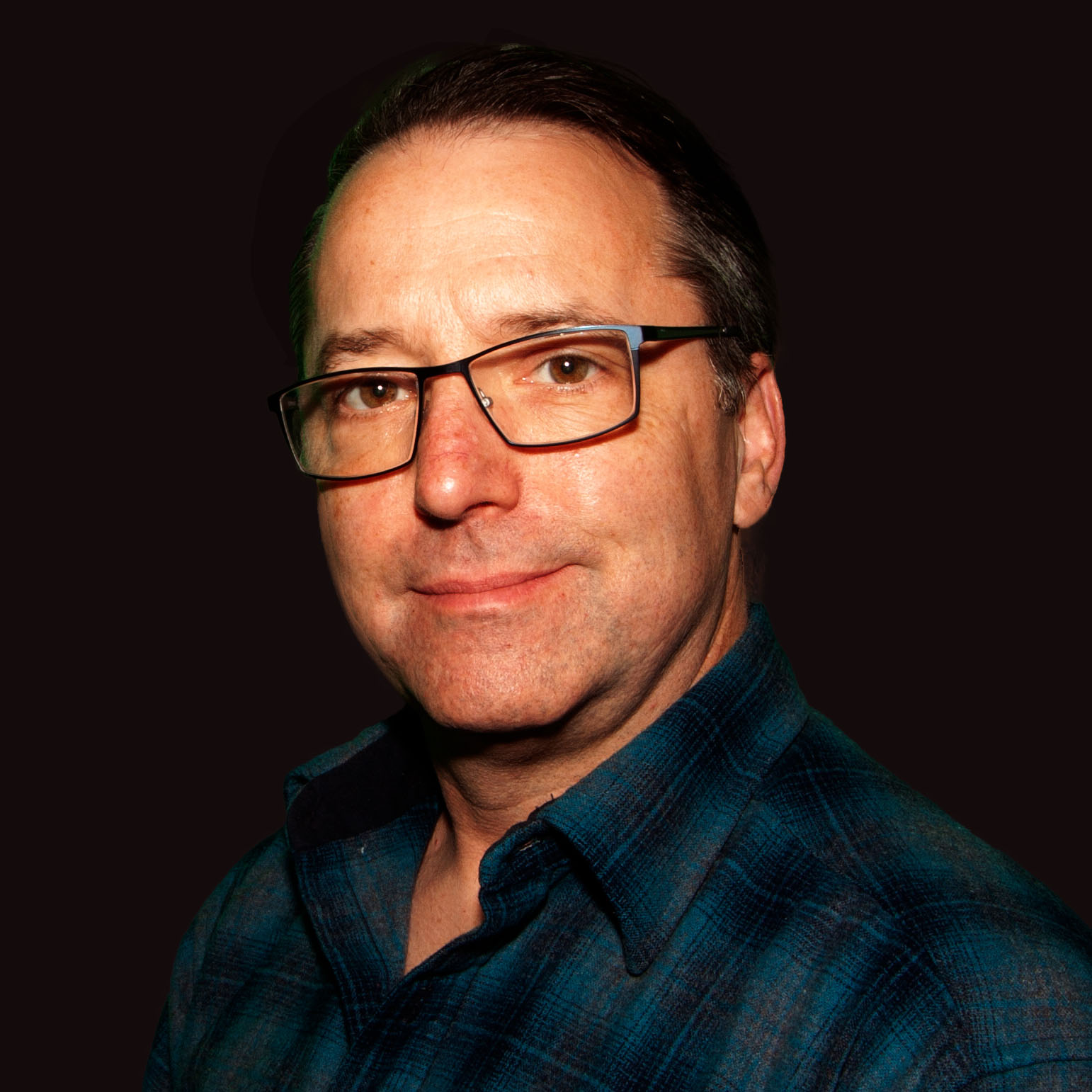 Brian Schwarz