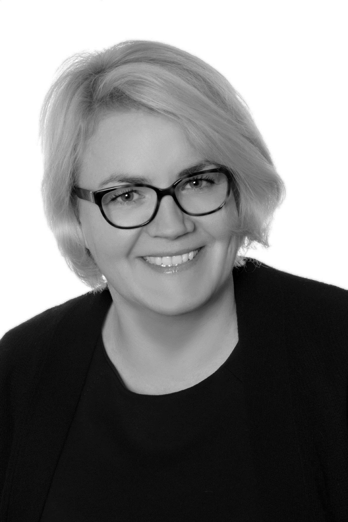 Johanna Rammer-Wutte
