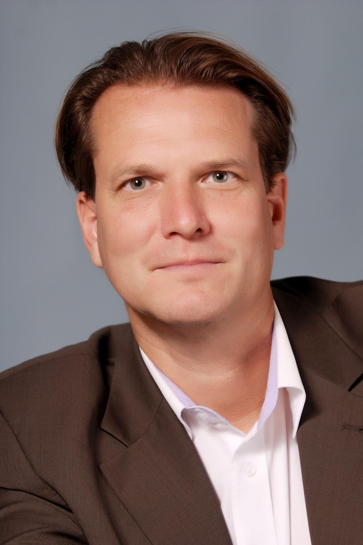 Dominik Alder