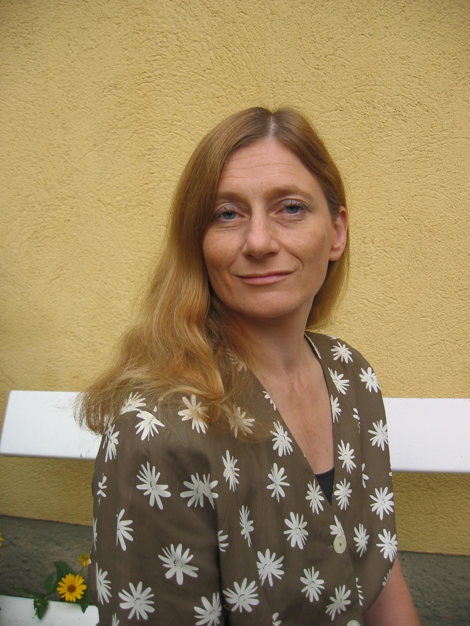 Regina Sommer