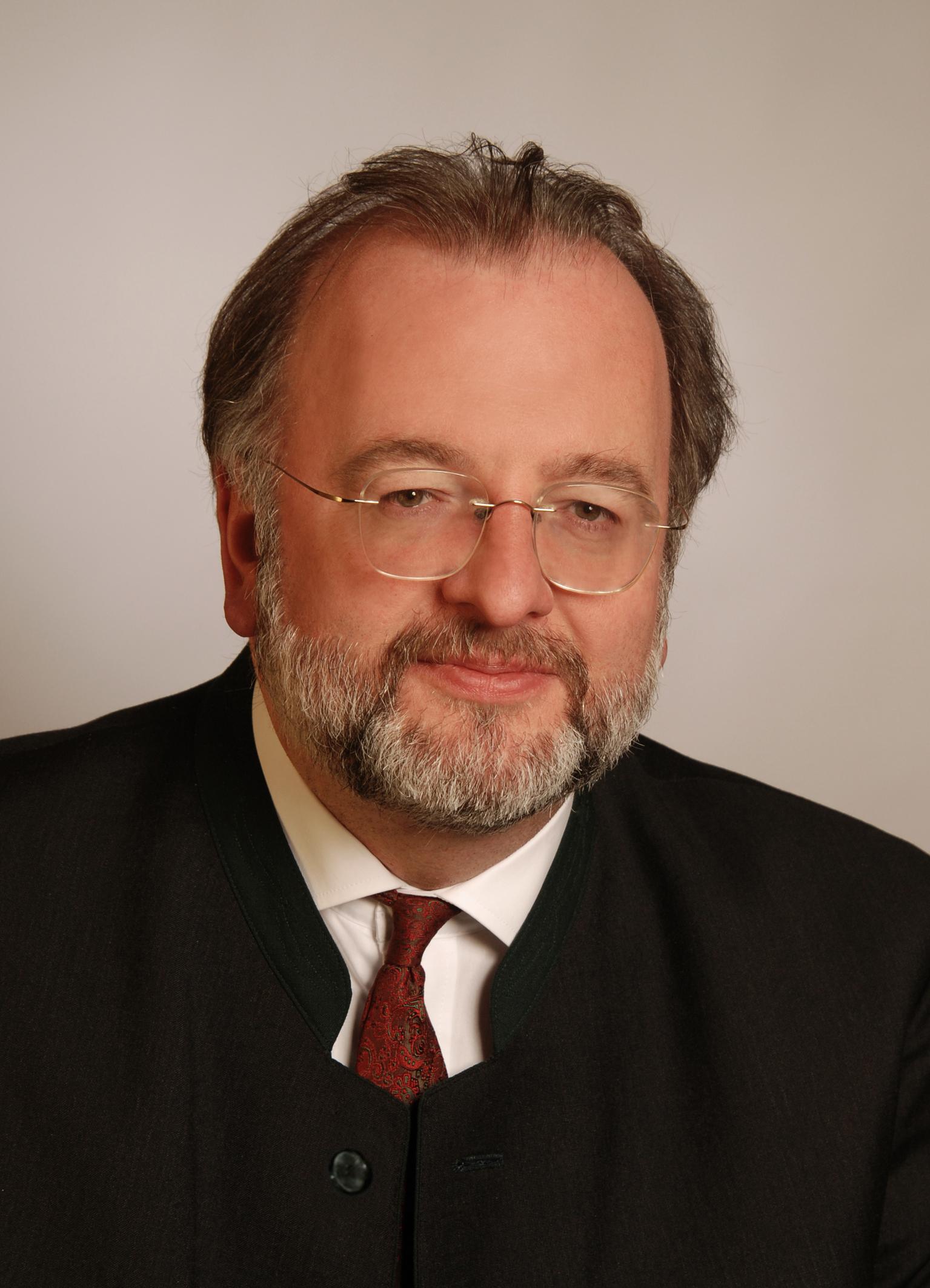Leopold-Michael Marzi