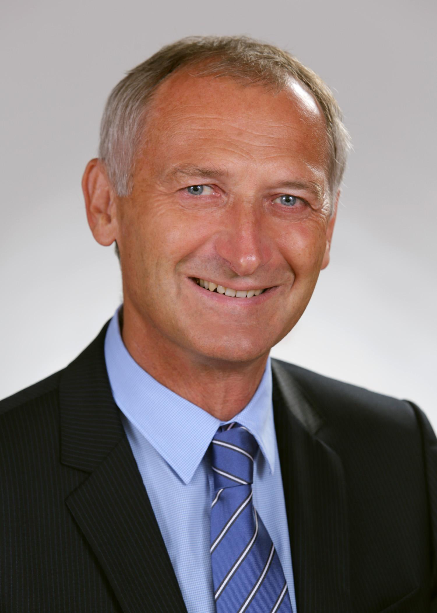 Andreas Kropik