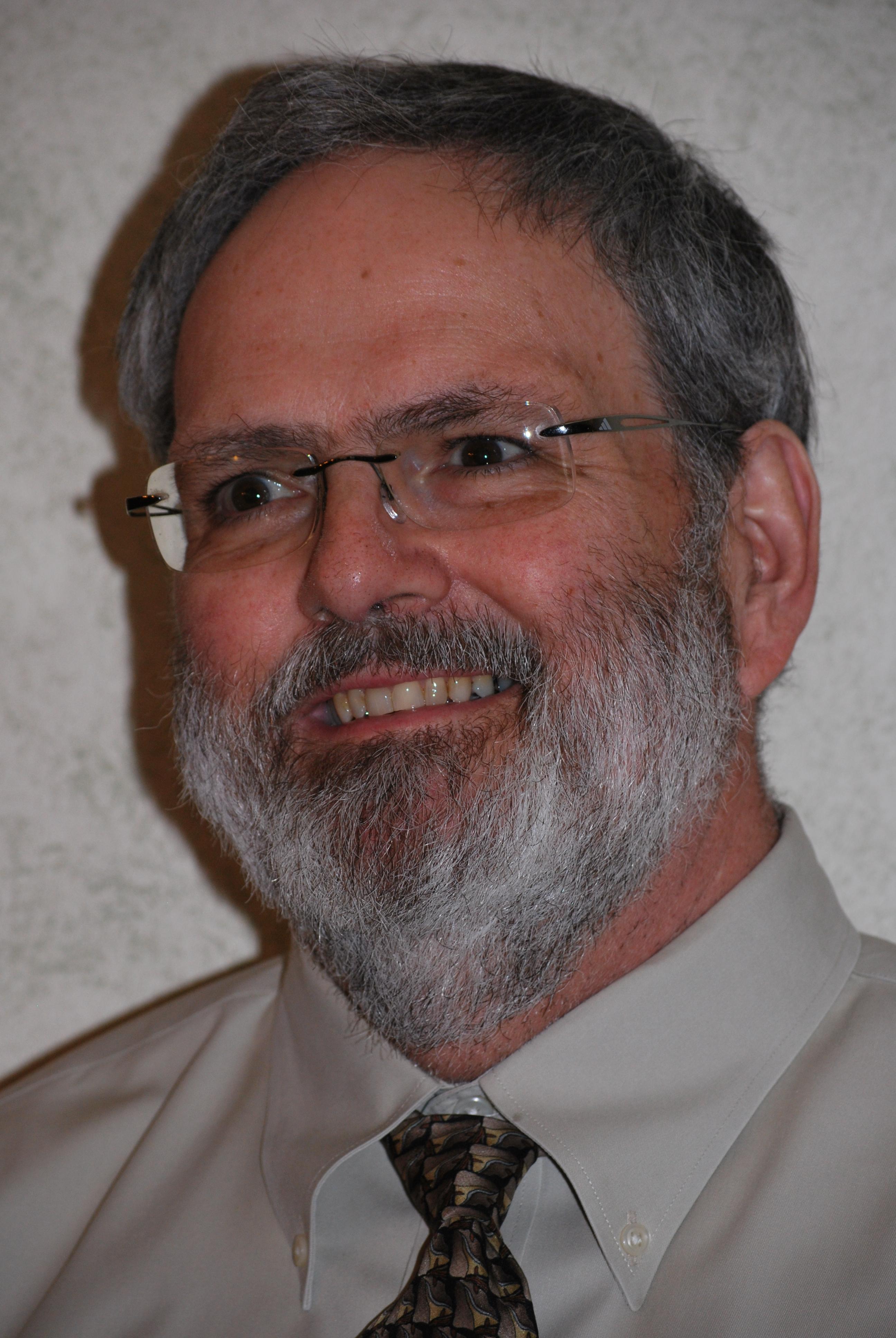 Douglas Howie