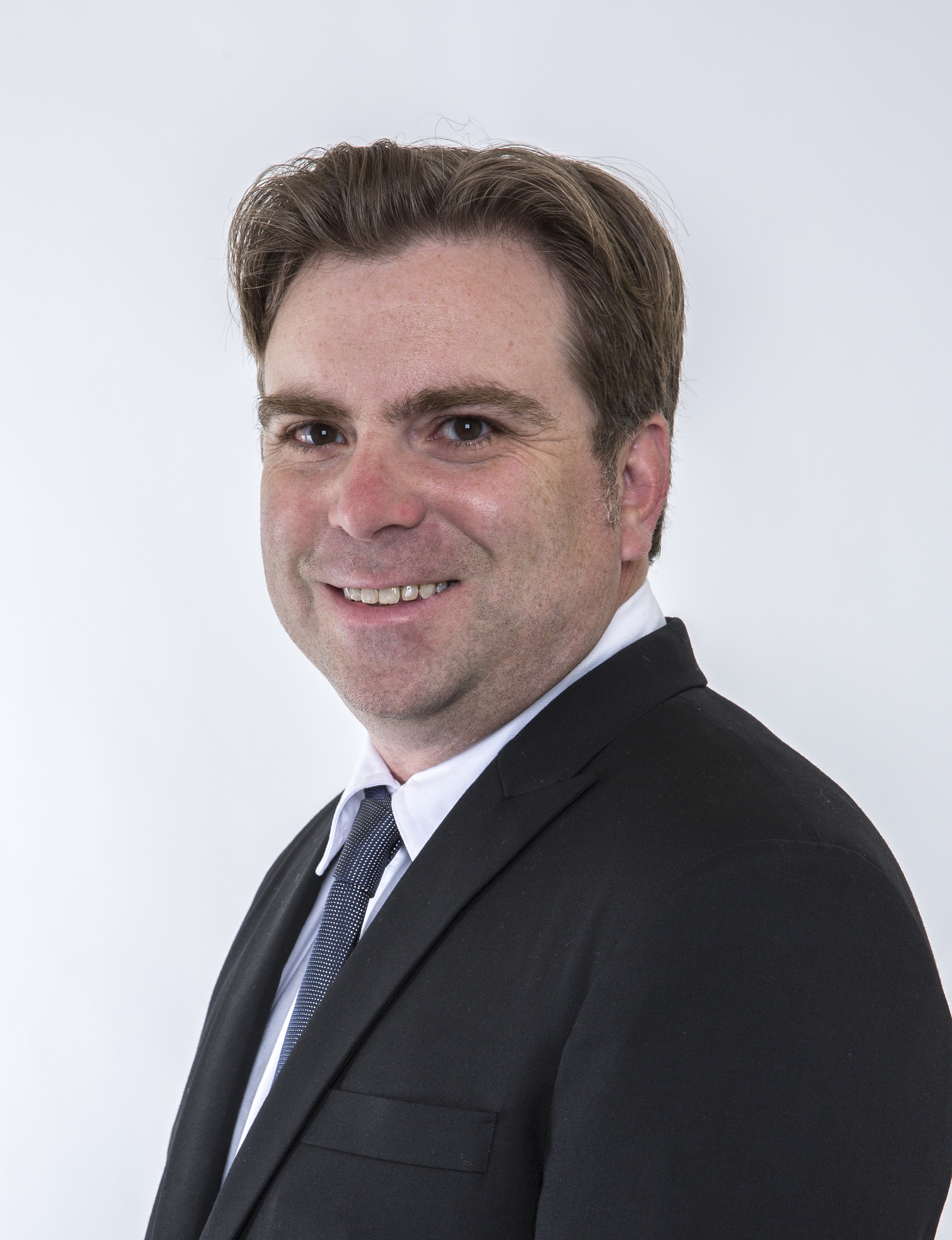Matthew Renaud