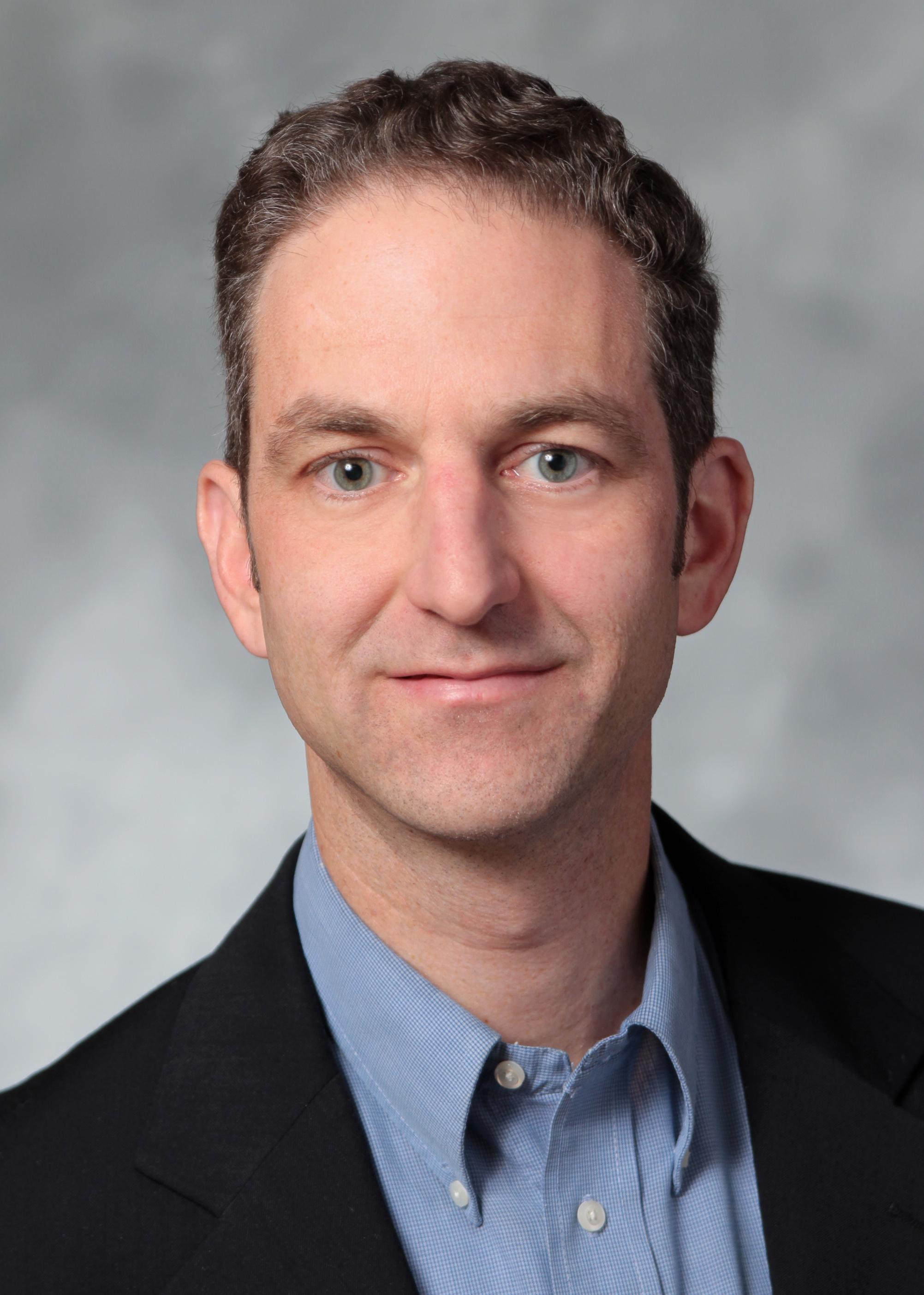 Joe Kalmar