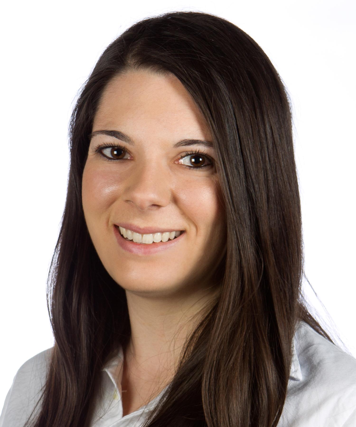 Sarah Barbosa