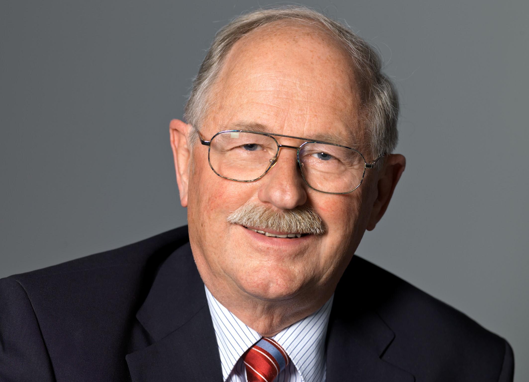Bruno Hersche