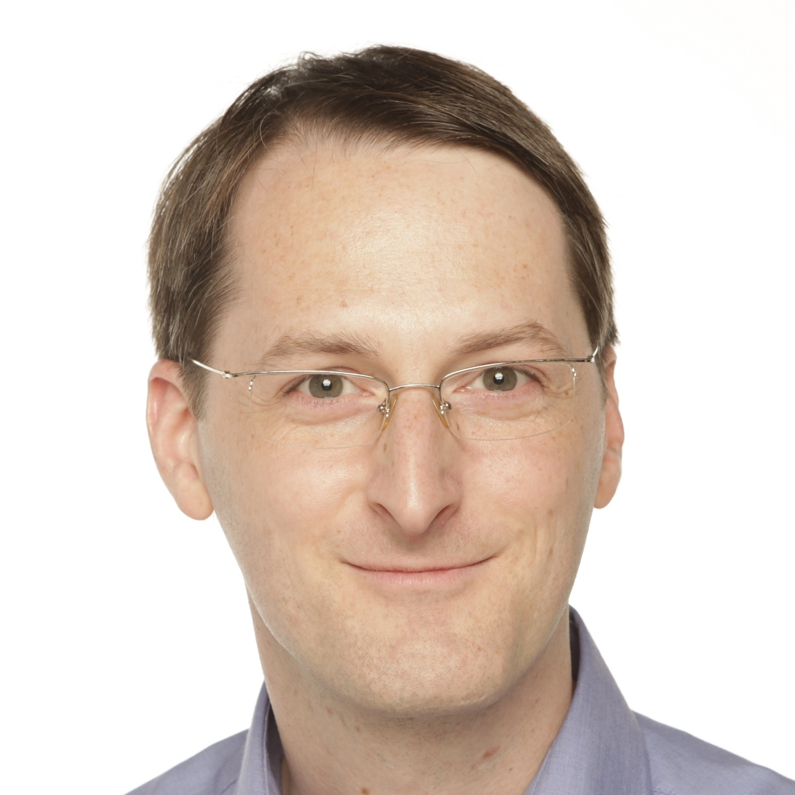 Nils T. Siebel
