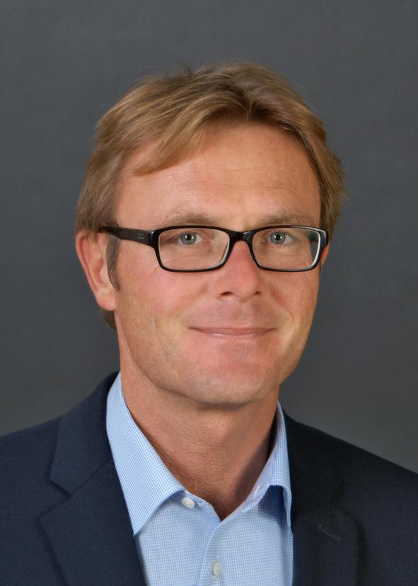 Wolfgang Hubner