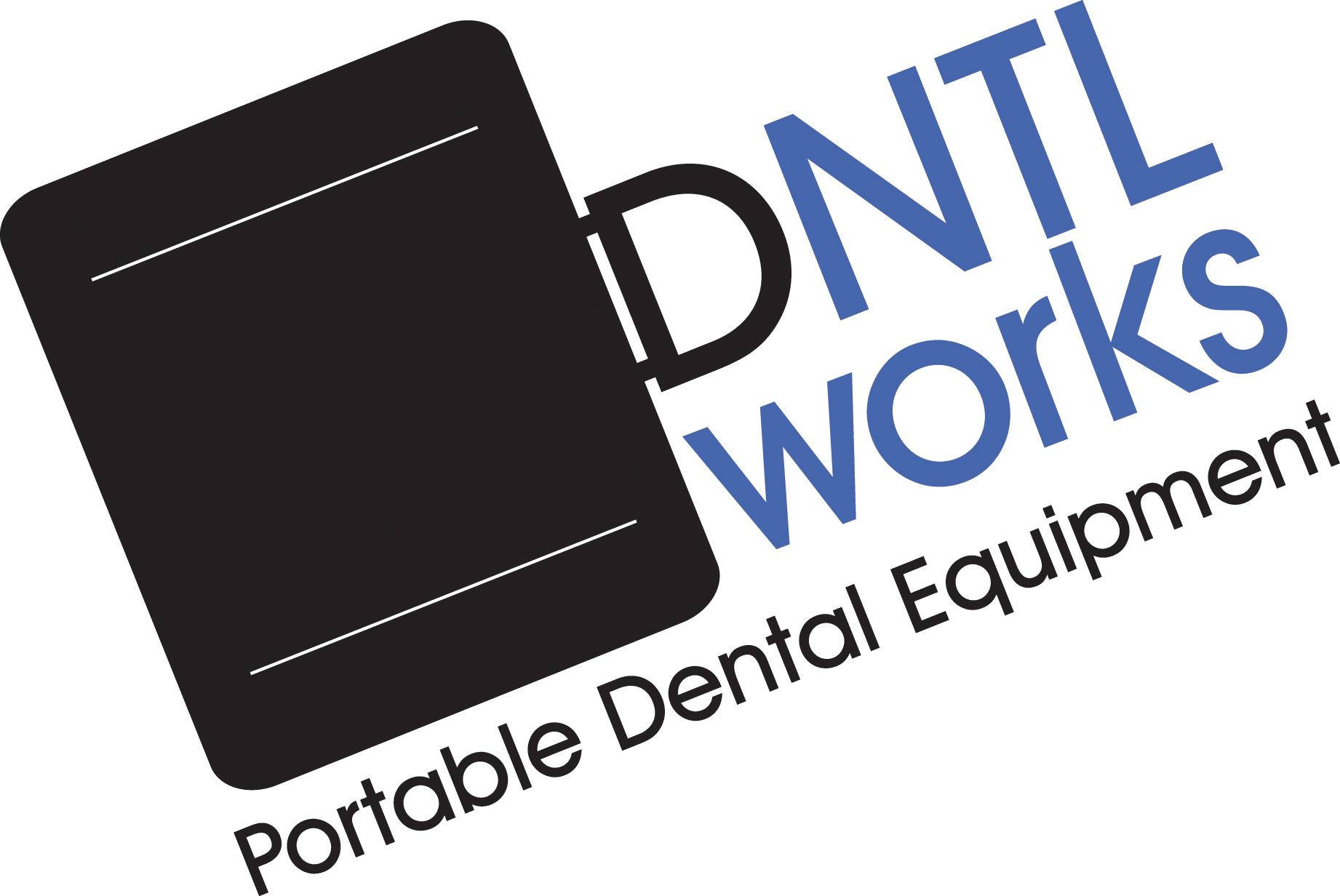 DNTL Works