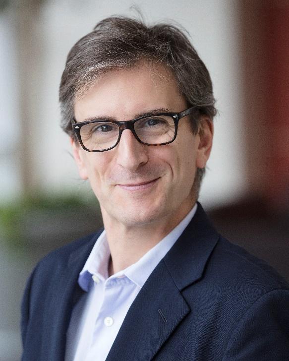 Laurent Chesnel