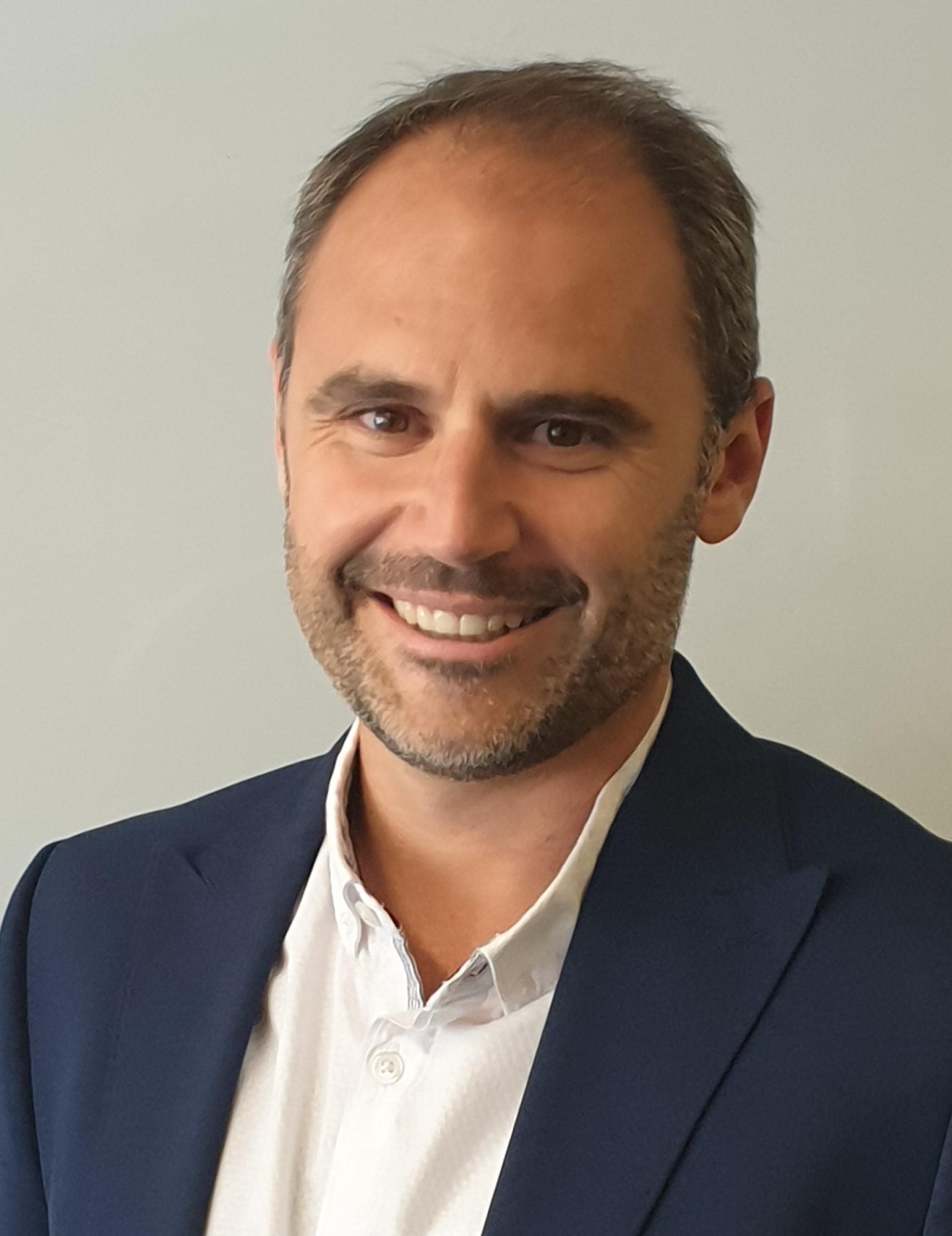 Adrien Nivoliez