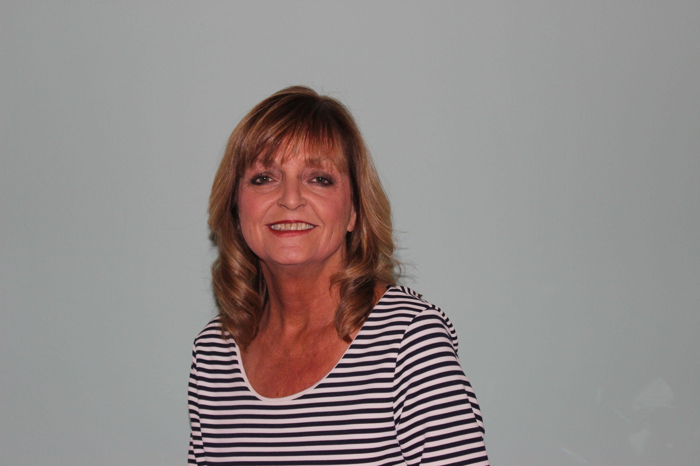 Bonnie Britton