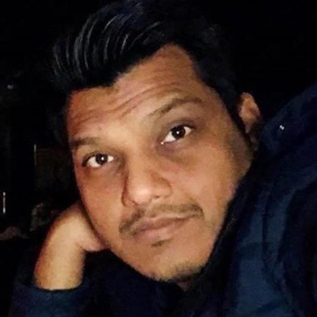 Pranay Agarwal