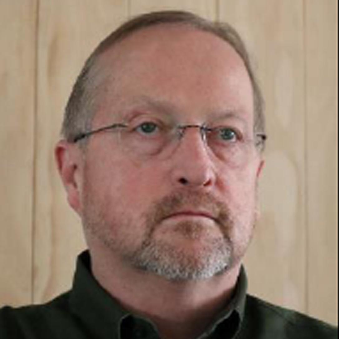 Steven Hansen