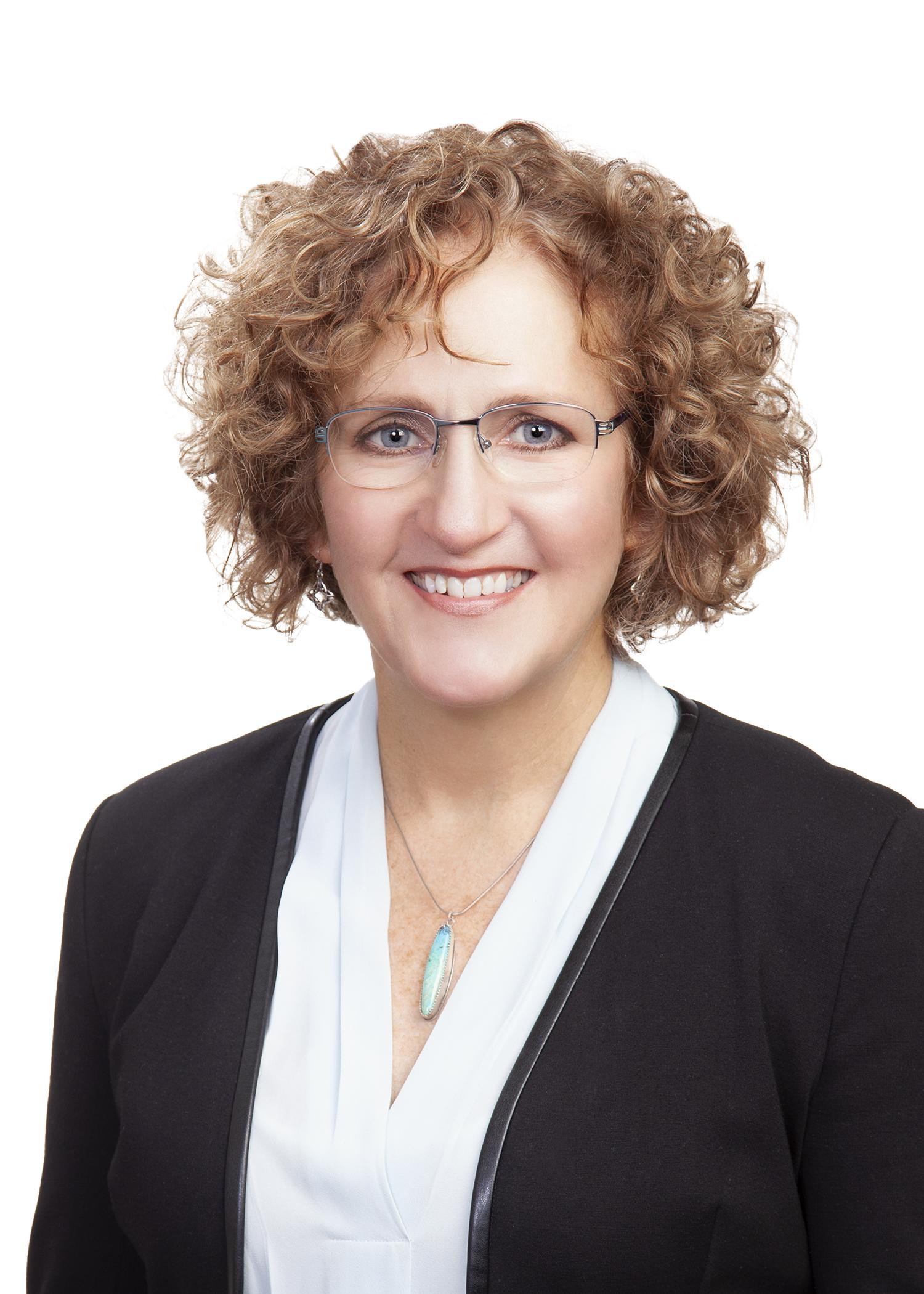 Tracy Scanlan Zaslow