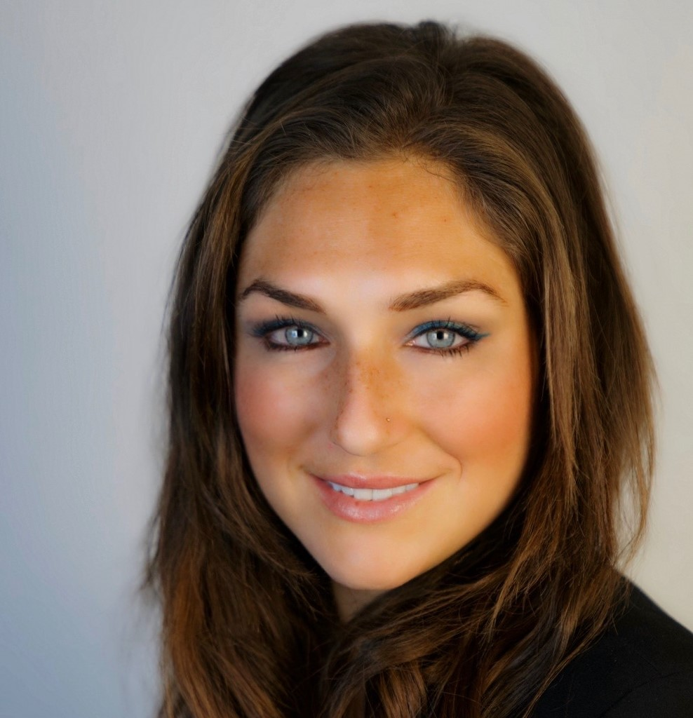 Sarah Unger