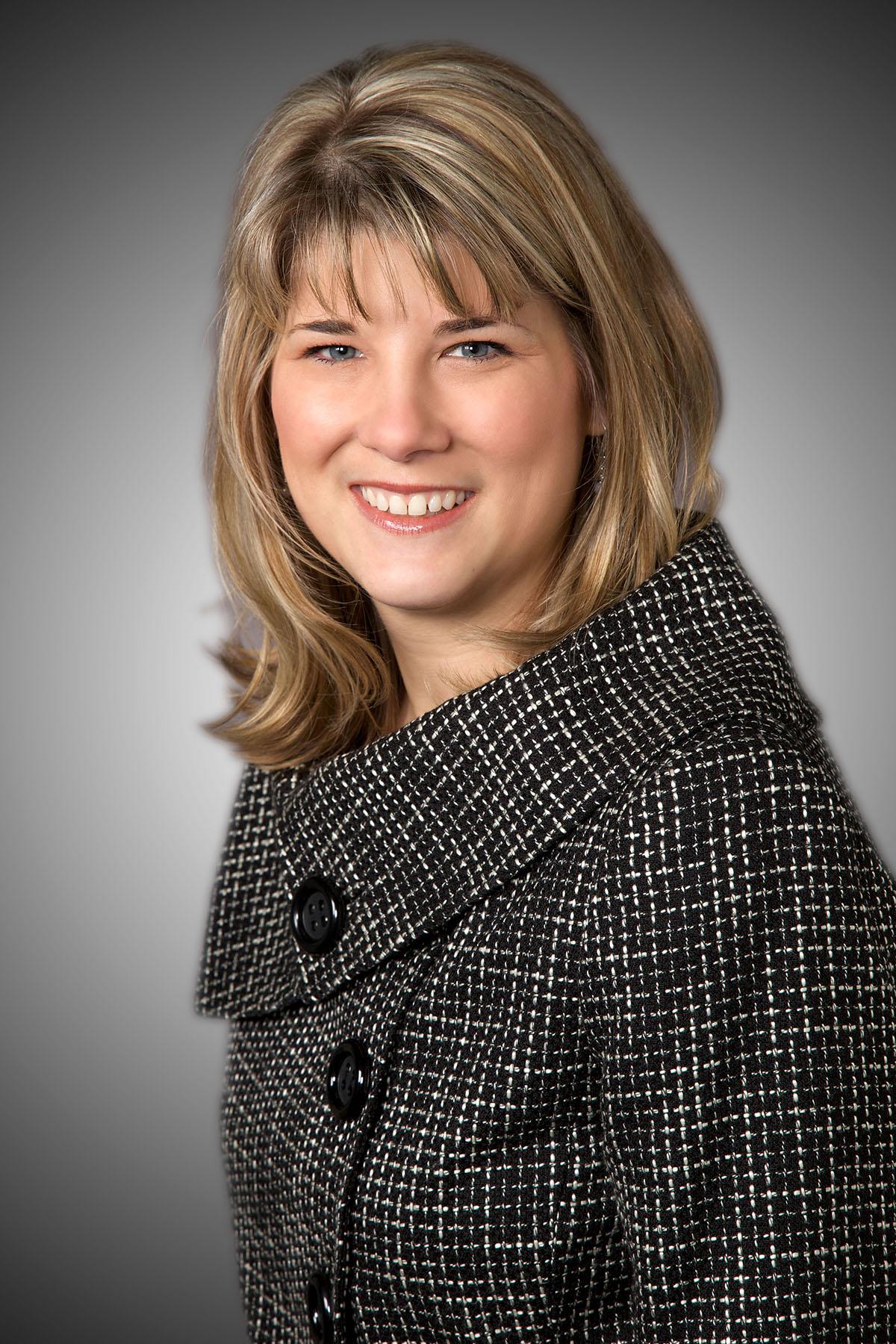 Christina Grabowski