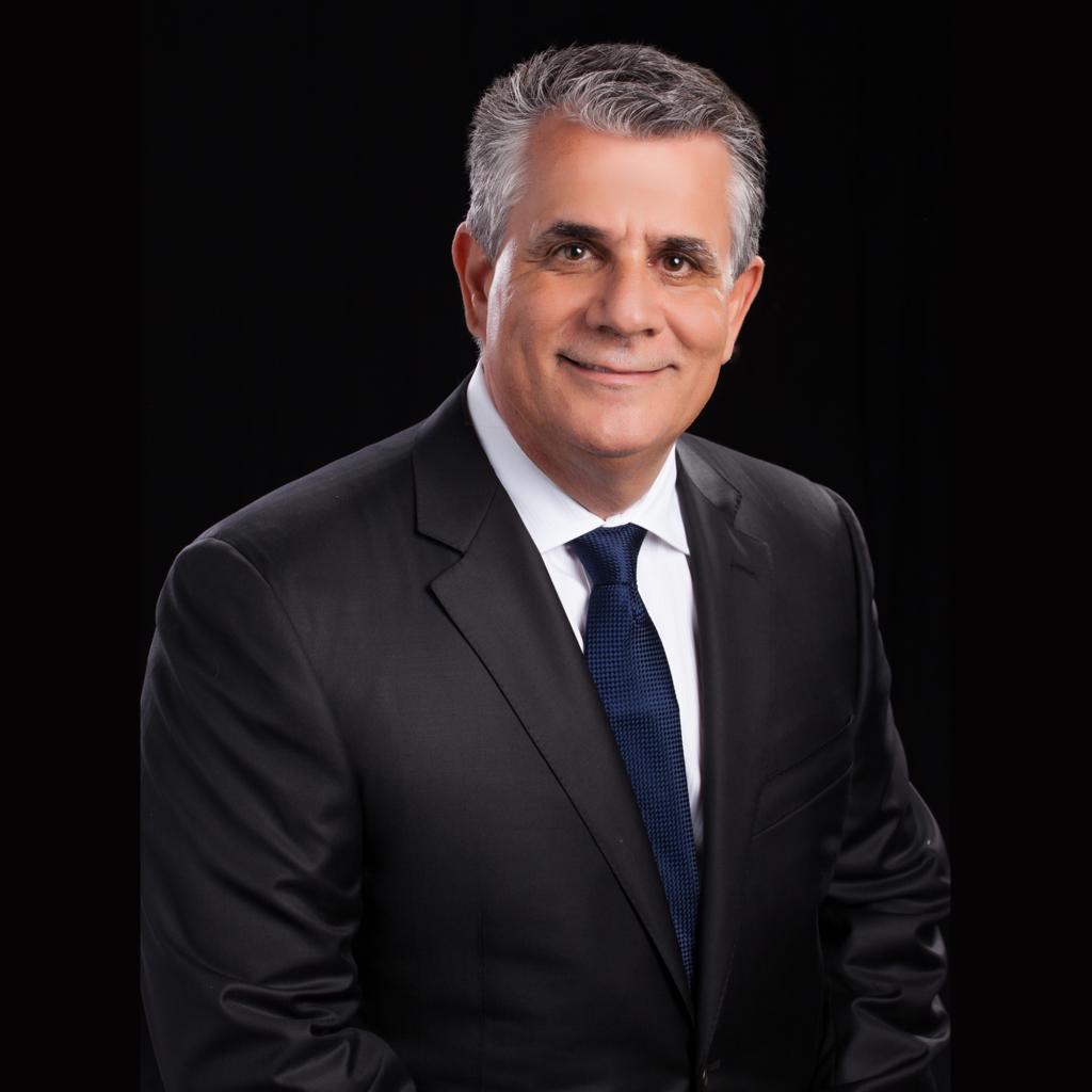 Roy Diaz