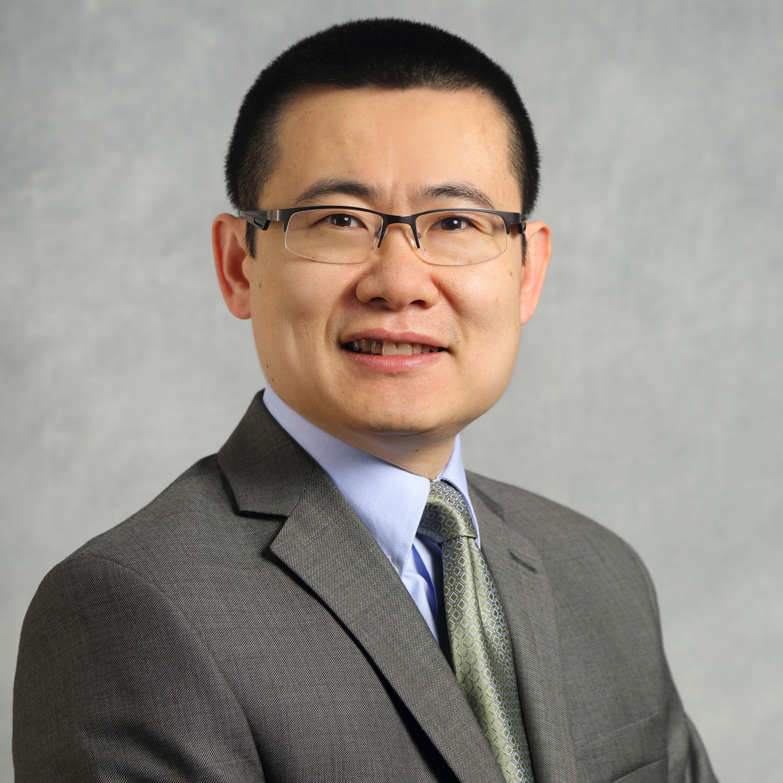 Tian Liu