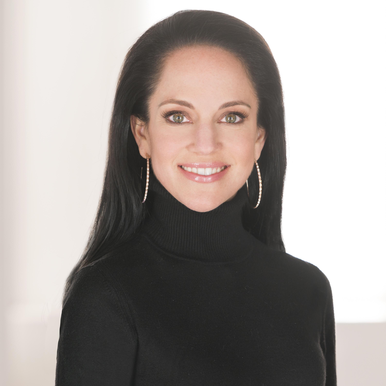 Cynthia Spigel