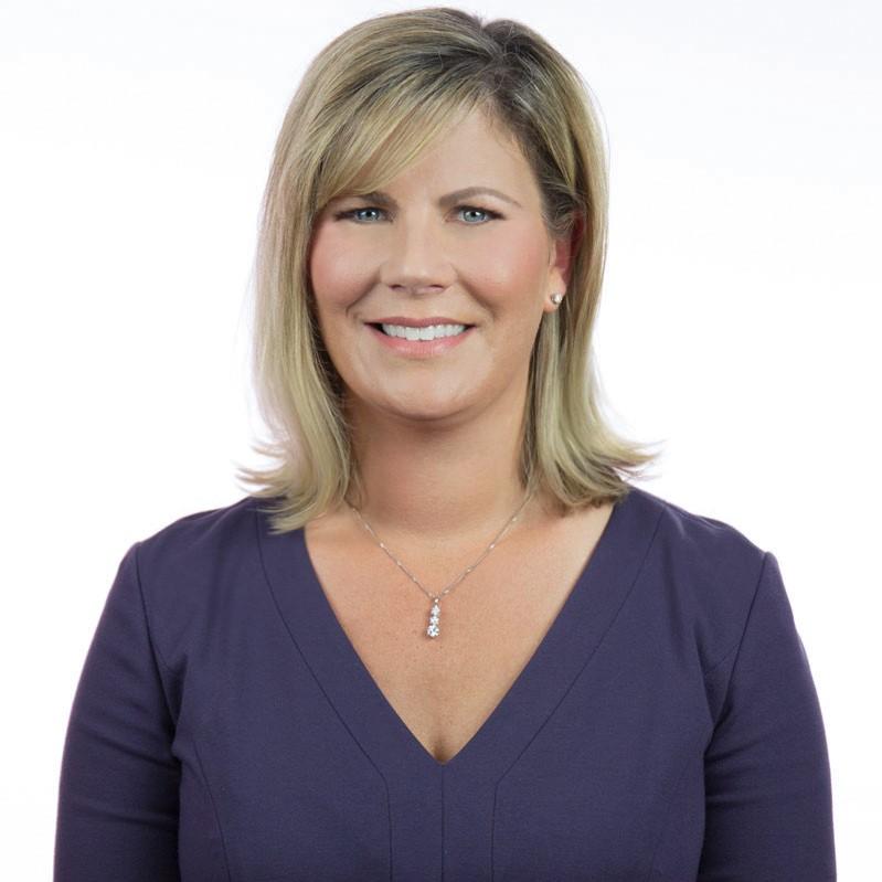 Sharon Tiger