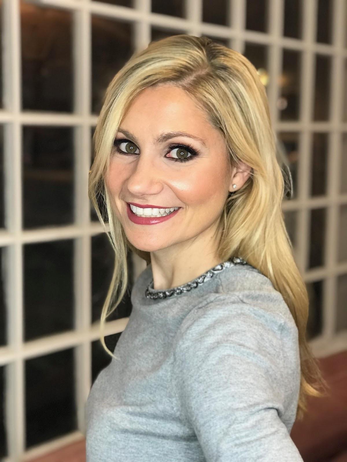 Gabrielle Kohlmeier
