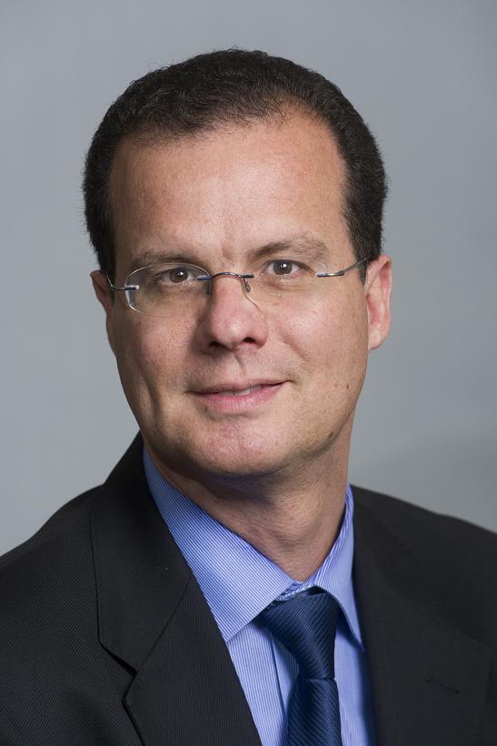 Paulo Dias