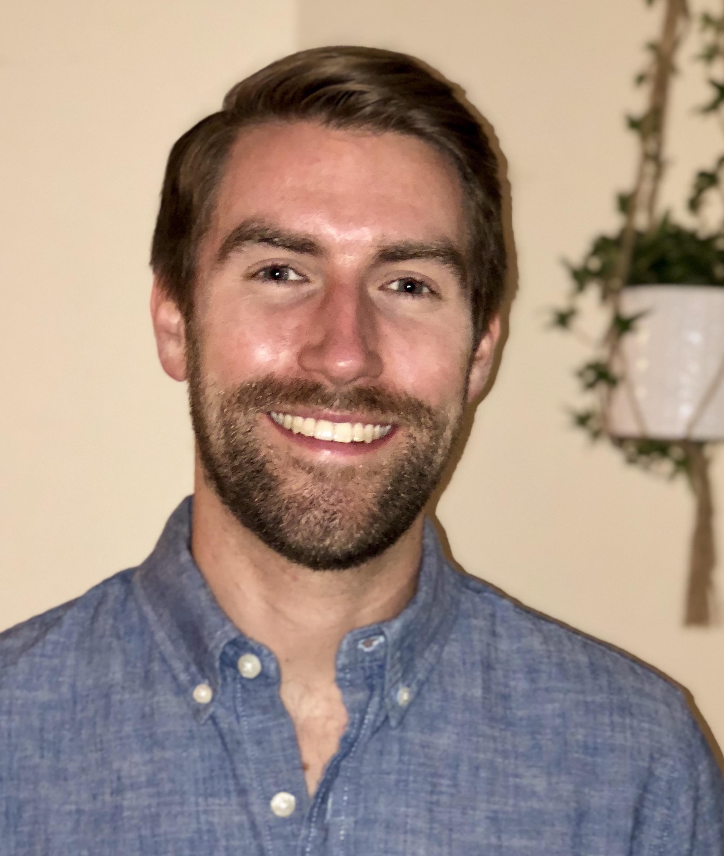 Cory Knittel