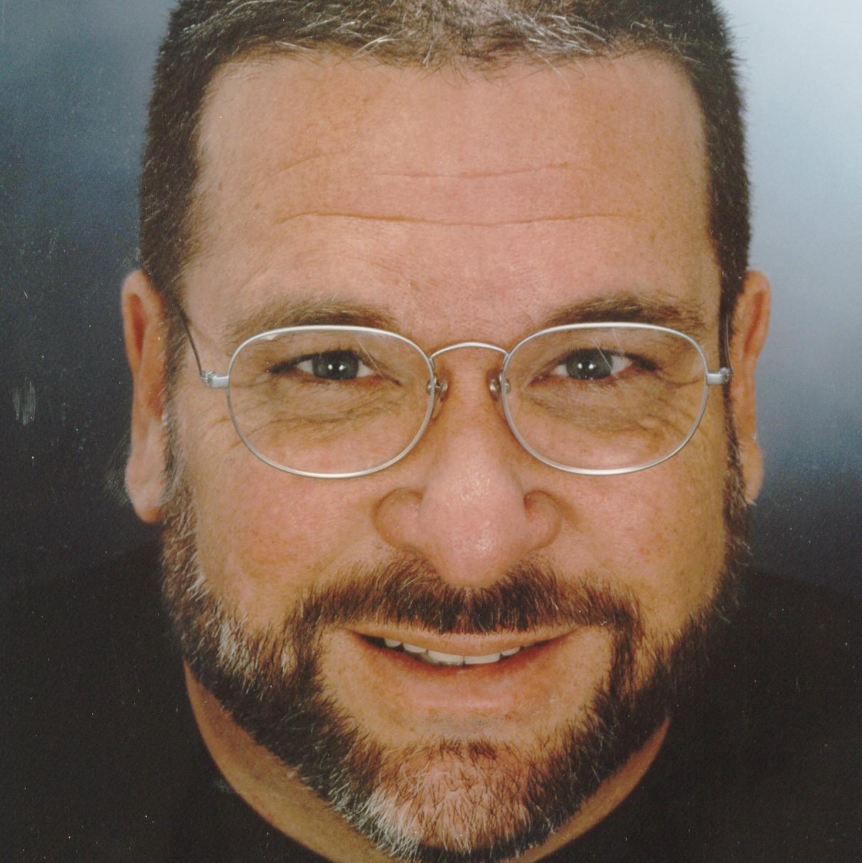 Gene Bryan
